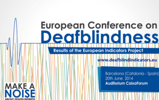 european-conference-on-deafblindness-sin-logos-01-web